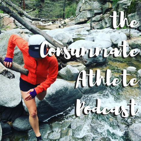 theconsummate-athletepodcast