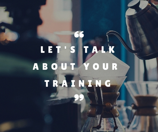 lets-talkabout-your-training