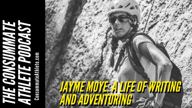 jayme moye