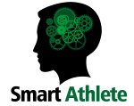 2015 smart athlete logo 150 x 120 small