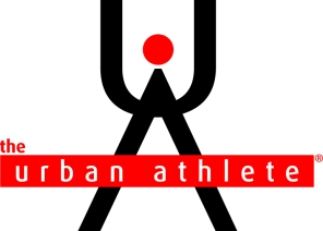 urban athlete
