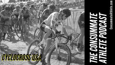 cyclocross episode