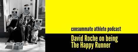 david roche (1)